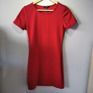 🌻3/$25🌻Forever 21 T-Shirt Style Dress